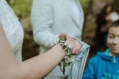 angelique-ludo-wedding-0053