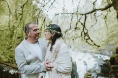 angelique-ludo-wedding-0153