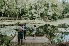 elodie-michael-scottish-elopement_0044