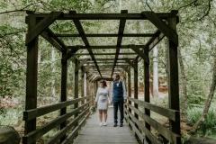 elodie-michael-scottish-elopement_0262