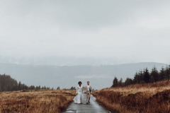 destinnation-wedding-scotland-photographer-blossomco-270