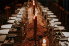 destinnation-wedding-scotland-photographer-blossomco-282