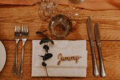 destinnation-wedding-scotland-photographer-blossomco-284